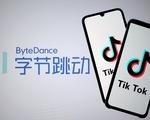 Truyền thông Trung Quốc nổi đóa tố thương vụ TikTok là 'cái bẫy của Mỹ'