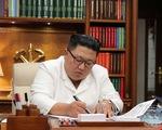 New York Times: Ông Kim Jong Un xin lỗi vụ quan chức Hàn Quốc bị bắn chết