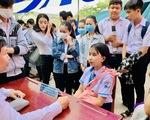 Học phí Đại học Y dược TP.HCM khoá tuyển sinh 2020: Cao nhất 70 triệu đồng