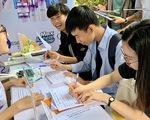 Sinh viên ĐH Quốc gia TP.HCM được vay vốn không lãi suất: Không có tiền vẫn có thể học ĐH