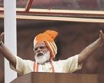 Thủ tướng Ấn Độ tuyên bố sẽ giúp