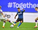 Rượt đuổi kịch tính, Inter Milan đánh bại Fiorentina trong trận đá 7 bàn thắng