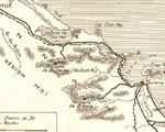 Trên đỉnh núi thiêng Bạch Mã - Kỳ 2: Đánh thức khu rừng bí ẩn