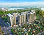 Nhiều dự án đón đầu nhu cầu nhà ở tại thành phố Thủ Đức