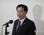 Tổ chức khí hậu quốc tế sửa cách ghi Đài Loan thuộc Trung Quốc