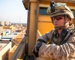 Mỹ có động thái bất thường ở Iraq, dấy lên nỗi lo chiến tranh