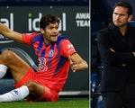 HLV Lampard đã