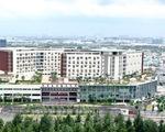 Từ ngày 2-10, cơ sở 2 Bệnh viện Ung bướu TP.HCM sẽ đi vào hoạt động