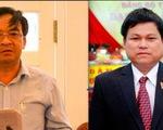 """Hai ủy viên Ban thường vụ Tỉnh ủy Gia Lai """"xin"""" tái cử """"rớt"""" khỏi ban chấp hành khóa mới"""