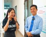 """Trường ĐH Bà Rịa - Vũng Tàu lên sóng """"Khám phá trường học"""" lúc 19h tối nay"""