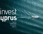 Cyprus trả nợ công nhờ những người... mua quốc tịch