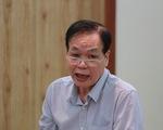 Ngộ độc patê Minh Chay:
