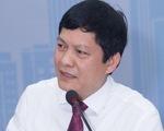 Cho ông Phạm Phú Quốc thôi việc trong tháng 9