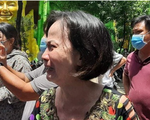 Giáo hội Phật giáo Việt Nam: Khảo sát việc thờ phụng tro cốt tại các chùa toàn quốc