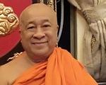 Tạm ngưng chức trụ trì chùa Kỳ Quang 2 với sư Thích Thiện Chiếu