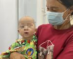 53 trẻ em từ Hàn Quốc về nước không đi cùng cha mẹ, vô khu cách ly 1 mình