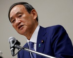 Japan may vote soon after it has a new prime minister