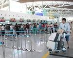 Dần mở lại đường bay quốc tế, thận trọng nhưng không quá khắt khe