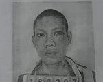 Một phạm nhân tại trại giam Z30D bỏ trốn