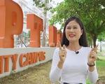 19h tối nay, ĐH FPT TP.Hồ Chí Minh lên sóng