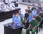 Vụ án Đồng Tâm: Chủ tọa bác kiến nghị triệu tập ông Nguyễn Đức Chung