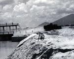 Hành trình mở nguồn nước Dầu Tiếng - Kỳ 2: Những