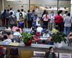 TP.HCM chậm đấu thầu mua thuốc, gần 80 tỉ đồng chênh lệch bị