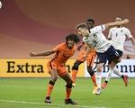 Thi đấu nhạt nhòa, Hà Lan bị Ý đánh bại ở Nations League