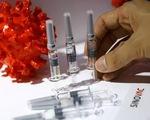 Trung Quốc bắt đầu đưa vào sử dụng vắc xin COVID-19 giá 60 USD