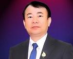 13 công ty do đại gia Ngô Văn Phát lập ở Hải Phòng không còn hoạt động