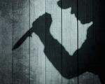 Điều tra nghi án ghen tuông, đâm mẹ và 2 con ruột người tình rồi tự sát
