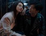 Tăng Phúc, Quang Hà vẫn hát ballad, Đan Trường tìm về bolero