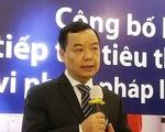 Lazada bị First News - Trí Việt kiện vì bán sách giả