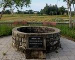 Giếng Chăm cổ: dân bảo tồn tốt hơn Nhà nước