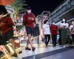 Thái Lan tăng 279 ca nhiễm COVID-19, Bangkok