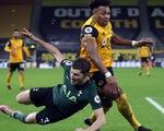 Vòng 17 Giải ngoại hạng Anh (Premier League): Mourinho đau đầu ngày đầu năm