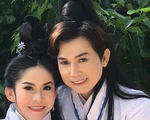 Bình Tinh giới thiệu phim video cải lương Cô gái Đồ Long
