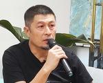 Charlie Nguyễn trải lòng về thất bại cay đắng của 'Người cần quên phải nhớ'