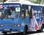 Nhiều sở ngành TP.HCM đồng ý đề xuất mở 5 tuyến xe buýt điện
