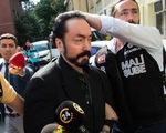 Nhà truyền giáo Thổ Nhĩ Kỳ bị tuyên án... 1.075 năm tù
