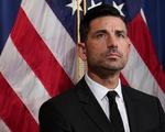 Quyền bộ trưởng an ninh nội địa Mỹ từ chức, nguy cơ bạo lực ở lễ nhậm chức ông Biden?