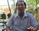 Bí thư Huyện đảo Lý Sơn làm giám đốc Sở Ngoại vụ Quảng Ngãi
