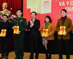 Ra mắt sách những bài viết của Tổng bí thư, Chủ tịch nước Nguyễn Phú Trọng về Đại hội Đảng XIII