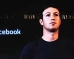 Facebook yêu cầu nhân viên không mặc áo có logo công ty ra đường vì sợ bị tấn công