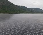 Tập đoàn Sao Mai: Điểm đến ấn tượng từ điện mặt trời