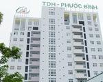 Cục Thuế TP.HCM đề nghị truy thu ngay 400 tỉ thuế của Thu Duc House