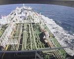 Sức khỏe thuyền viên Việt Nam trên tàu Hàn Quốc bị Iran bắt đang tốt