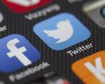 Facebook và Twitter