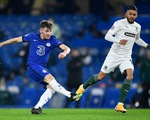 Vòng 18 Giải ngoại hạng Anh (Premier League): Ai sẽ cứu HLV Lampard?