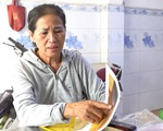 Vụ bị can tử vong tại trại tạm giam Chí Hòa: